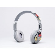 Наушники Beats Solo 3 Wireless White