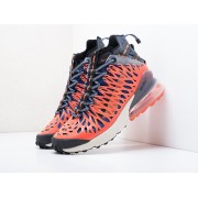 Кроссовки Nike ISPA Air Max 270