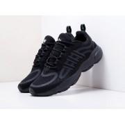 Кроссовки Adidas Originals Yung