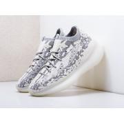 Кроссовки Adidas Yeezy 380