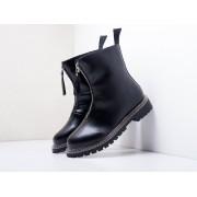 Ботинки Fashion
