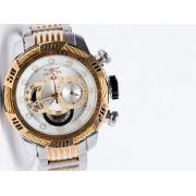 Часы Invicta