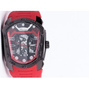 Часы Phantoms