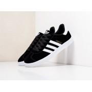 Кроссовки Adidas Gazelle OG