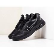 Кроссовки Nike Air Presto R9