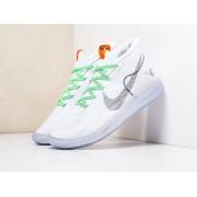Кроссовки Nike Zoom KD 12