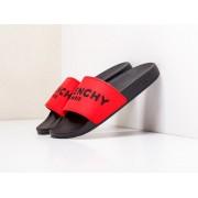 Сланцы Givenchy