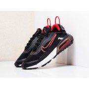 Кроссовки Nike Air Max 2090