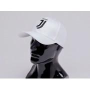 Кепка Juventus