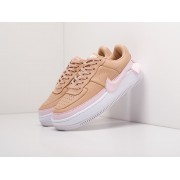 Кроссовки Nike Air Force 1 Jester XX Premium