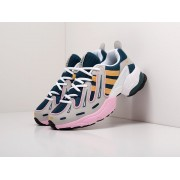 Кроссовки Adidas Originals EQT Gazelle