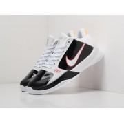 Кроссовки Nike Kobe 5 Protro