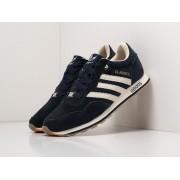 Кроссовки Adidas CL-ASSICS