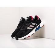 Кроссовки Adidas Tresc Run
