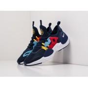 Кроссовки Nike Huarache E.D.G.E.