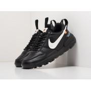 Кроссовки Nike x Tom Sachs Mars Yard 2,0