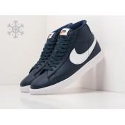 Кроссовки Nike Blazer Mid