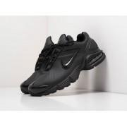 Кроссовки Nike Air Max Jewell