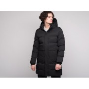 Куртка зимняя Calvin Klein