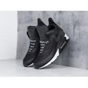 Кроссовки Nike Air Max 90 Sneakerboot