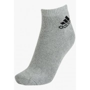Носки короткие Adidas