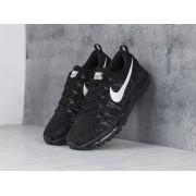 Кроссовки Nike Air Max Flyknit