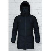 Куртка зимняя Porsche Design
