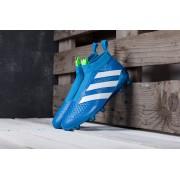Футбольная обувь Adidas ACE 16+ Purecontrol FG