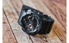 Часы Casio G-Shock GA-110 цвет: Черный