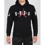 Худи Nike Air Jordan