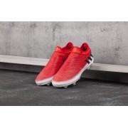 Футбольная обувь Adidas Messi 16+ Pureagility FG