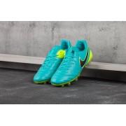 Футбольная обувь Nike Tiempo Legend VI FG