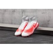 Футбольная обувь Nike Magista Obra II FG