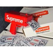 Пистолет Supreme