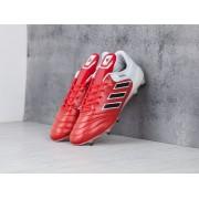 Футбольная обувь Adidas Copa 17.1 FG