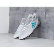 Футбольная обувь Adidas X 17.1 FG