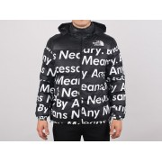 Куртка The North Face x Supreme