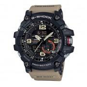 Часы Casio G-Shock GG-1000