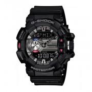 Часы Casio G-Shock GBA-400