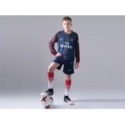 Футбольная форма Nike FC PSG