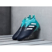 Футбольная обувь Adidas ACE Tango 17+ Purecontrol FG