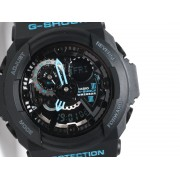 Часы Casio G-Shock GA-300
