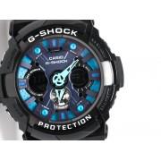 Часы Casio G-Shock GA-200