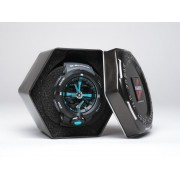 Часы Casio G-Shock GA-500