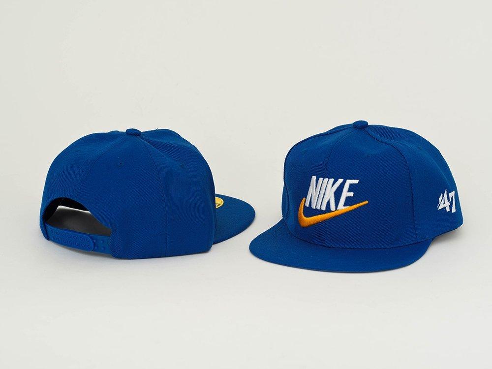 Кепка Nike / 10095