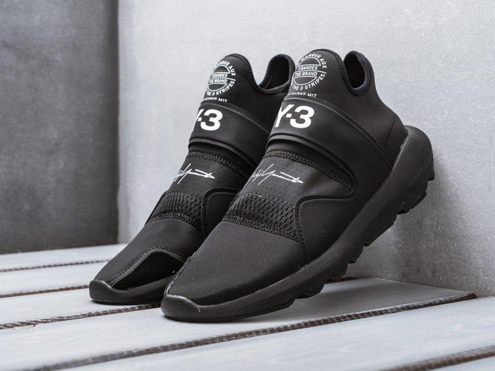 Кроссовки Adidas Y-3 SUBEROU (10172)
