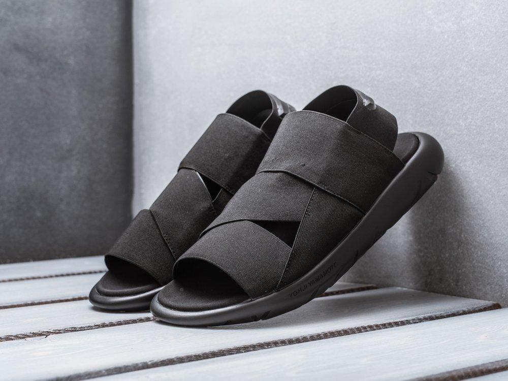 Сандалии Adidas Y-3 / 10196