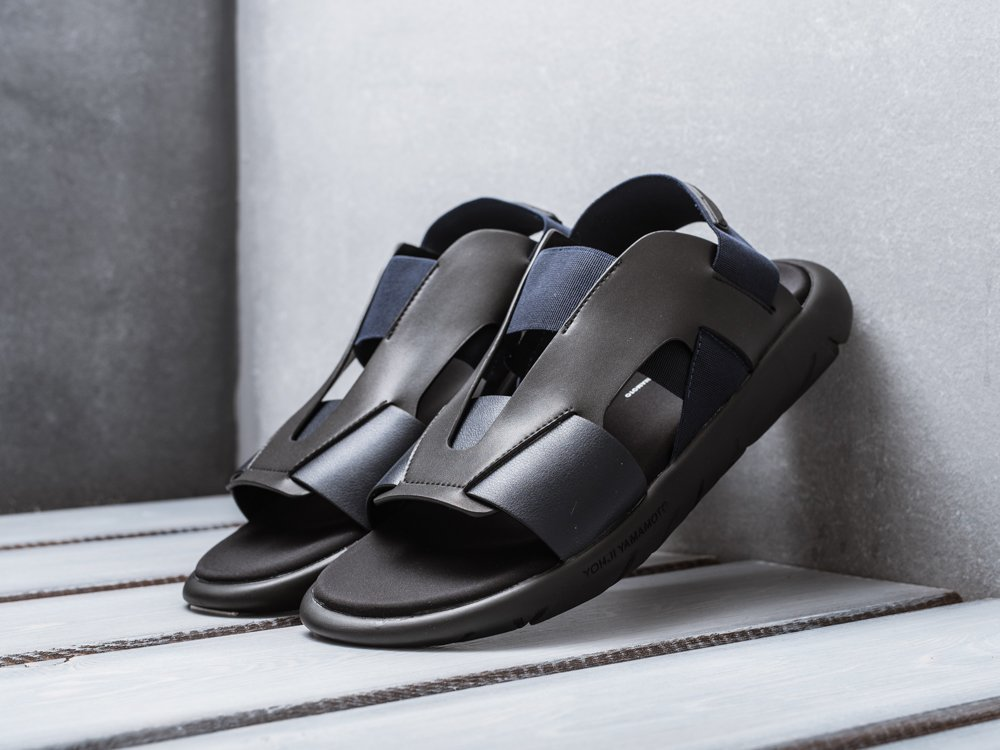 Сандалии Adidas Y-3 / 10198
