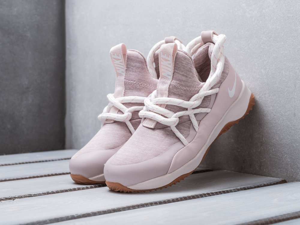 Кроссовки Nike City Loop / 10205