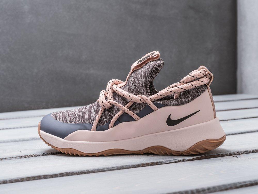 Кроссовки Nike City Loop (10206)